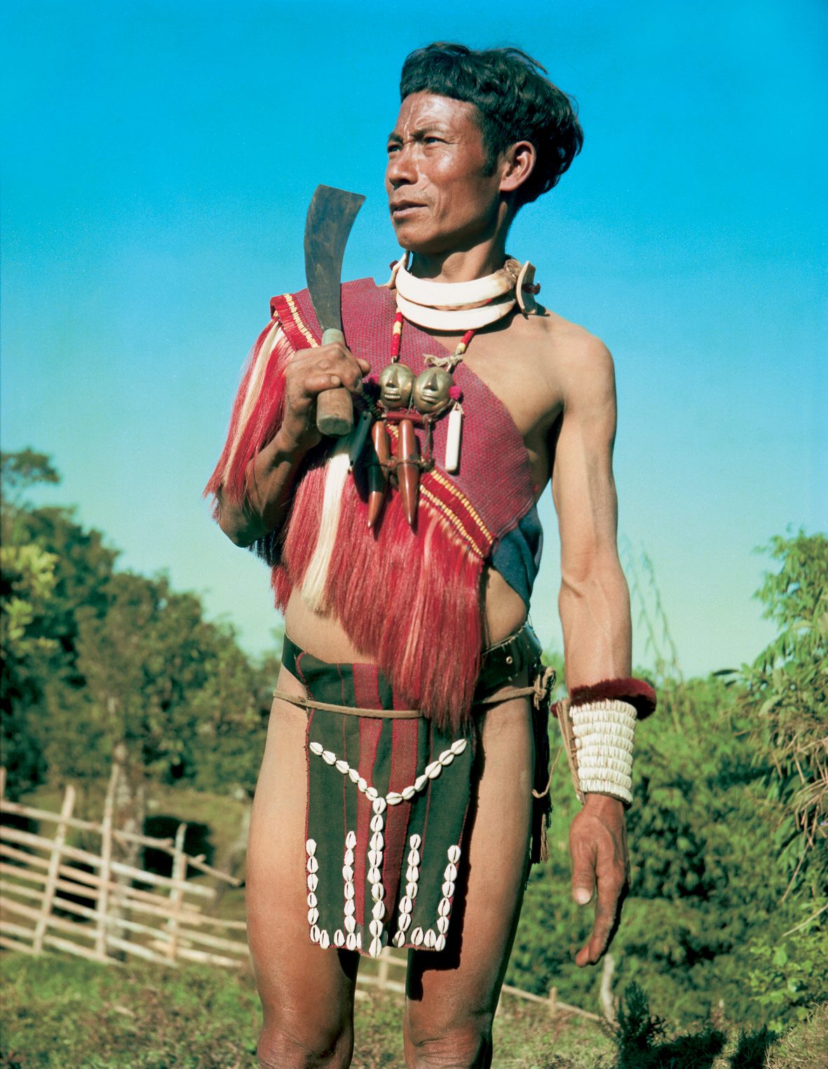 Naked image of naga girls of nagaland nackt images